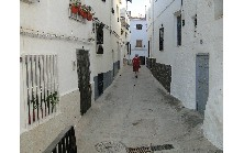 CASCO ANTIGUO DE ORCERA